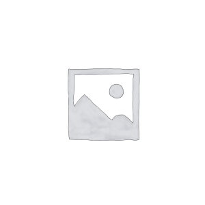 Бойлери Flat Design